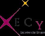 logo-execyl