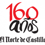 El Norte de Castilla se incorpora a la Fundación EXECyL como Socio Protector