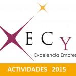 Logo Activ 2015