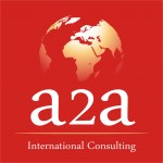 a2a international consulting_color
