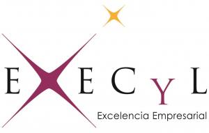 Logo Execyl PNG