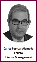 Carlos Pascual web