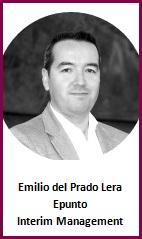 Emilio del Prado web