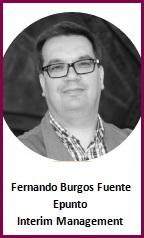 Fernando Burgos web