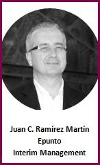 JC Ramirez web