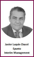 Javier Luquin web