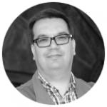 Fernando Burgos web2