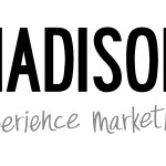 logo_madison_experience_def
