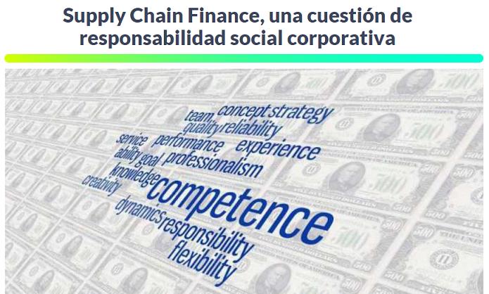 659f7e7502bf2 Responsabilidad Social Financiera