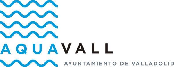 logo aquavall - EXECyL